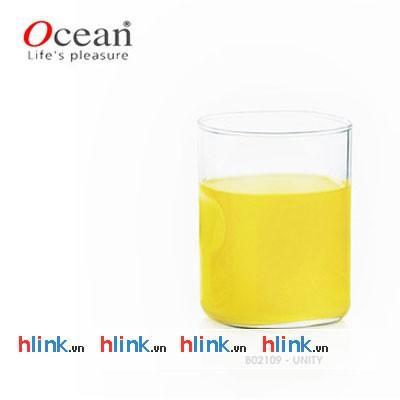 Coc-thuy-tinh-Ocean-Unity - B02109 - 255ml-01