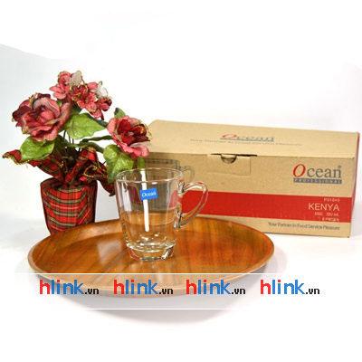 Coc-thuy-tinh-Kenya Mug - P01640 - 320ml-02