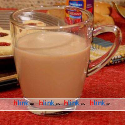 Coc-thuy-tinh-Kenya Mug - P01640 - 320ml-03