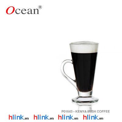 Coc-thuy-tinh-Kenya Irish Coffee - P01643 - 230ml-01