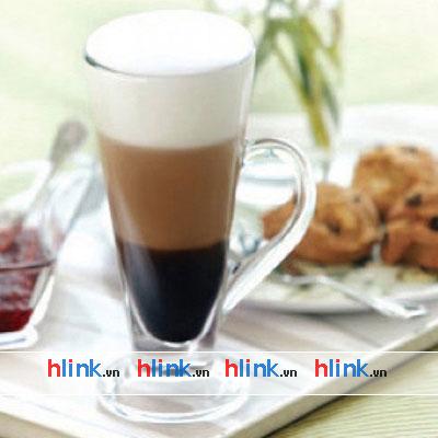 Coc-thuy-tinh-Kenya Irish Coffee - P01643 - 230ml-02