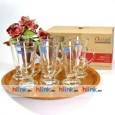 Coc-thuy-tinh-Kenya Irish Coffee - P01643 - 230ml-04