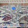 cốc thủy tinh coc-kenya-P01643-02