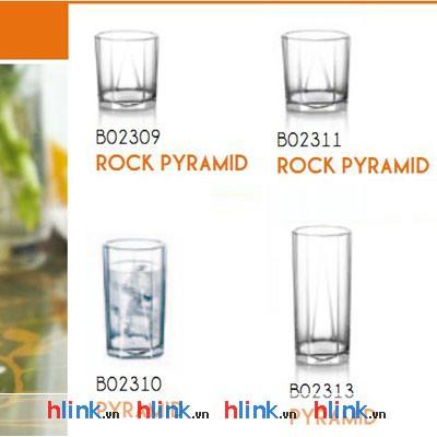 Coc-thuy-tinh-Pyramid - B02310 - 300ml-03