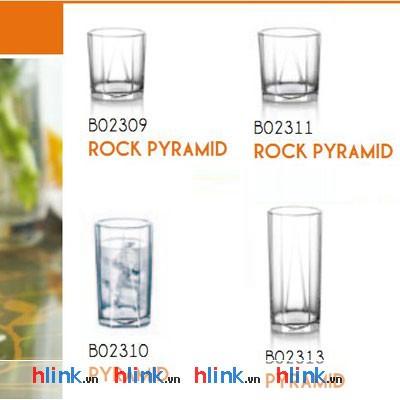 Coc-thuy-tinh-Pyramid - B02313 - 380ml-04