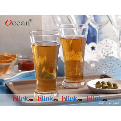 Coc-thuy-tinh-Ocean-Pilsner - B05011 - 315ml-01