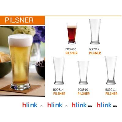 coc-thuy-tinh-ocean-Pilsner – B00914 – 400ml-01