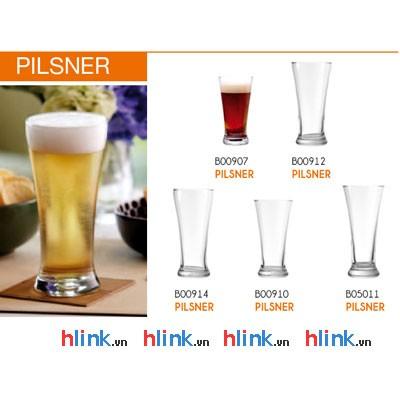 coc-thuy-tinh-ocean-Pilsner - B00914 - 400ml-01