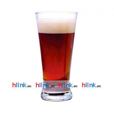 coc-thuy-tinh-ocean-Pilsner - B00912 - 340ml-04