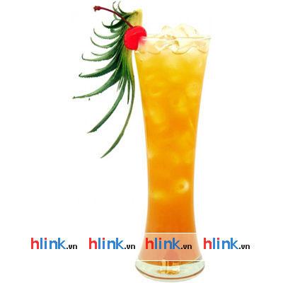 Coc-thuy-tinh-Ocean-Cao Royal - R00312 - 355ml-01
