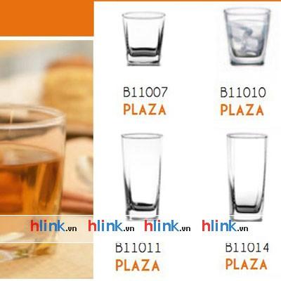 coc-thuy-tinh-day-vuong- Cao Plaza - B11011 - 320ml-04