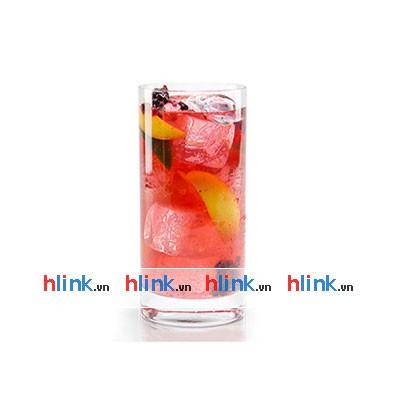 coc-thuy-tinh-ocean-Fin Line - B01210 - 280ml-02
