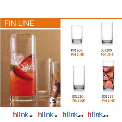 coc-thuy-tinh-ocean-Fin Line - B01210 - 280ml-03