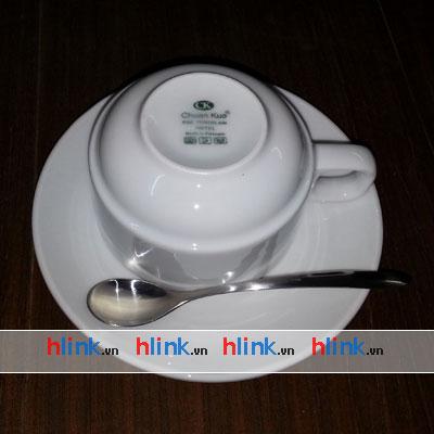 tach-caffe-thia-inox-03