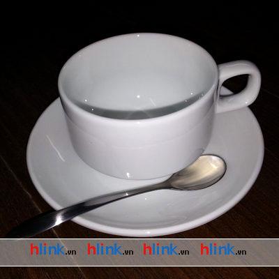 tach-caffe-thia-inox-05