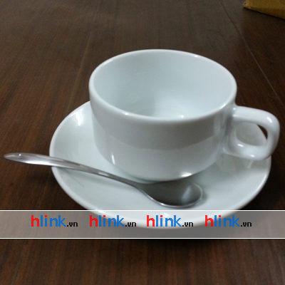 tach-caffe-thia-inox-08