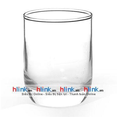 B00309-coc-thuy-tinh-top-drink-235ml-01-1-400×400