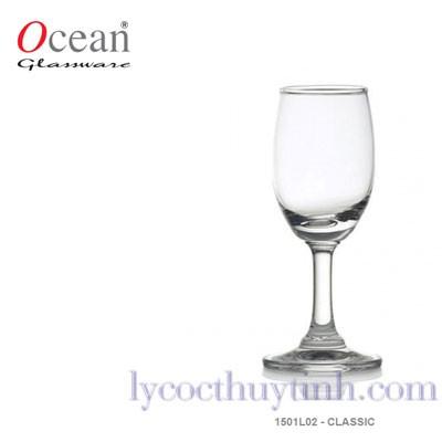 1501L02-Ly-Classic-Liqueur-60ml-012