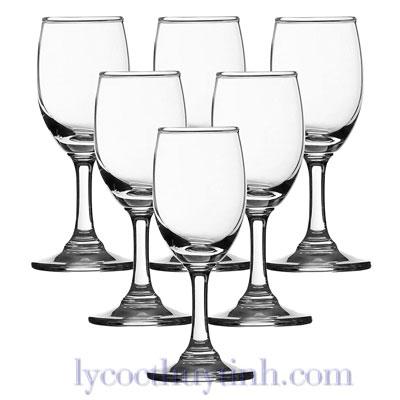 1501L02-Ly-Classic-Liqueur-60ml-013