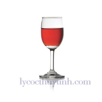 1501L02-Ly-Classic-Liqueur-60ml-03