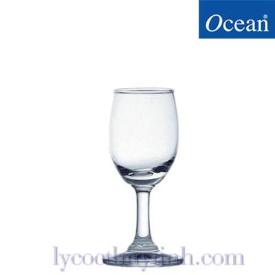 1501L02-Ly-Classic-Liqueur-60ml-04