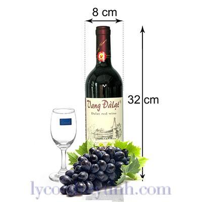 1501L02-Ly-Classic-Liqueur- 60ml-02