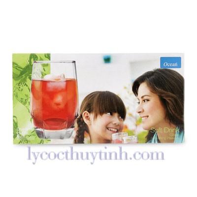 26-B17115-coc-thuy-tinh-charisma-hi-ball-415ml-01-400x400-02