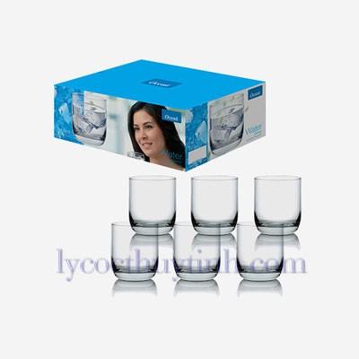 B00309-coc-thuy-tinh-top-drink-235ml-01-hop-dep-02