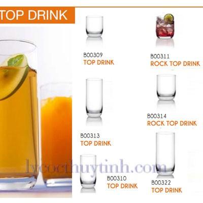 B00309-coc-thuy-tinh-top-drink-235ml-01-hop-dep-05
