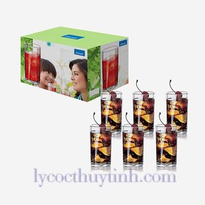 B02310-coc-thuy-tinh-pyramid-hop-dep-300ml-04