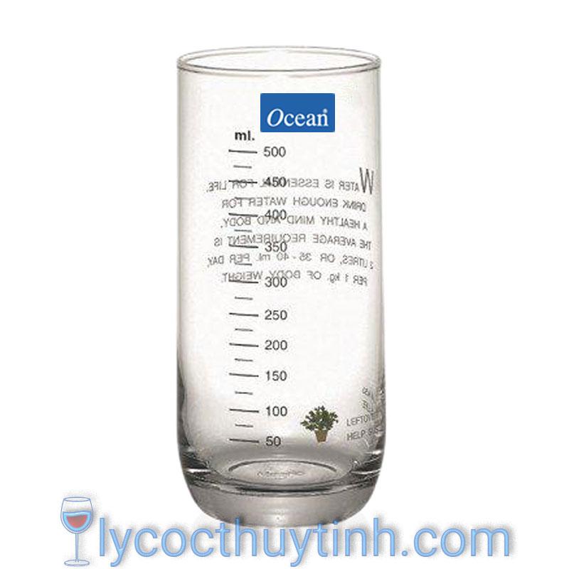 coc-thuy-tinh-chia-vach-B00322-ocean-glass-010