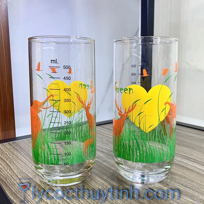 coc-thuy-tinh-chia-vach-B00322-ocean-glass-011