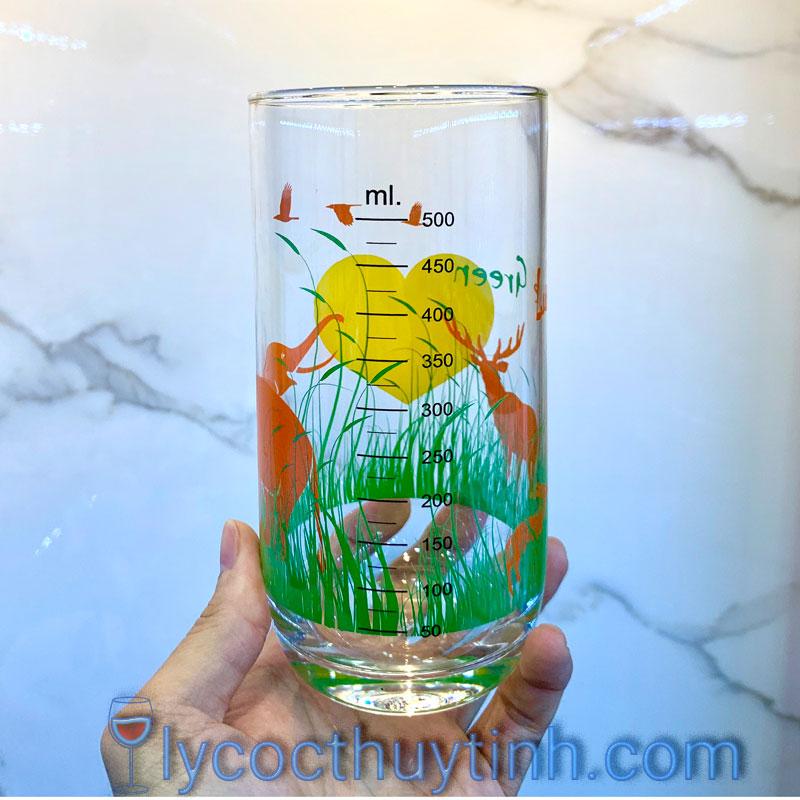coc-thuy-tinh-chia-vach-B00322-ocean-glass-012