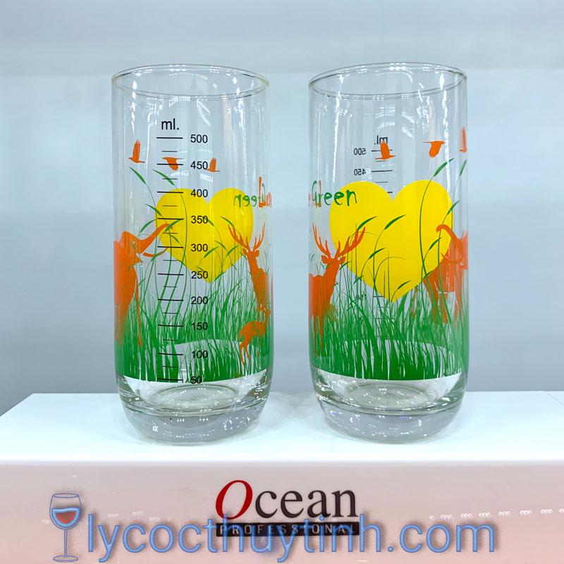 coc-thuy-tinh-chia-vach-B00322-ocean-glass-013