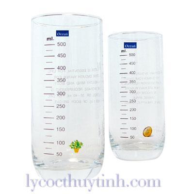 coc-thuy-tinh-chia-vach-B00322-ocean-glass-03
