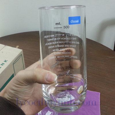 coc-thuy-tinh-chia-vach-B00322-ocean-glass-04