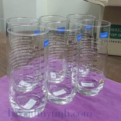coc-thuy-tinh-chia-vach-B00322-ocean-glass-06