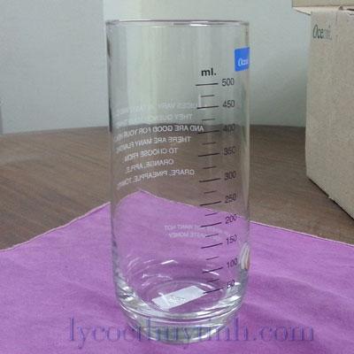 coc-thuy-tinh-chia-vach-B00322-ocean-glass-07