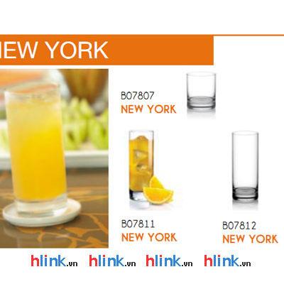 coc-thuy-tinh-ocean-New York - B07807 - 205ml-04