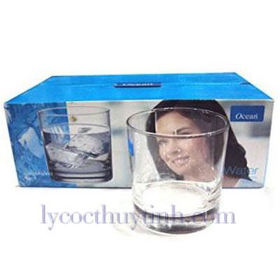 lycocthuytinh-B00411-coc-thuy-tinh-rock-san-marino-290ml-02