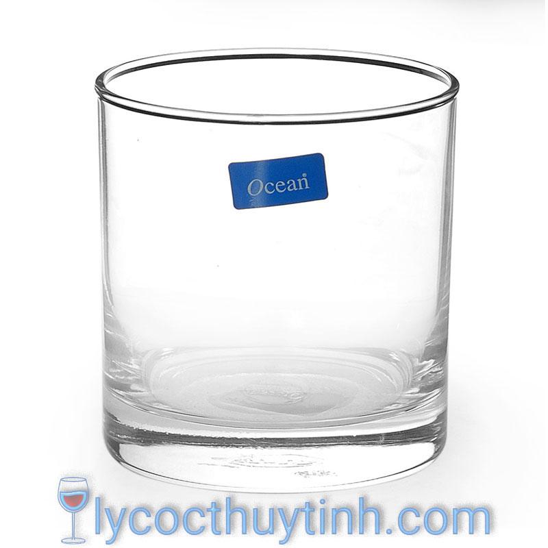 lycocthuytinh-B00411-coc-thuy-tinh-rock-san-marino-290ml-03
