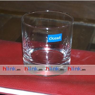 lycocthuytinh-B00411-coc-thuy-tinh-rock-san-marino-290ml-05