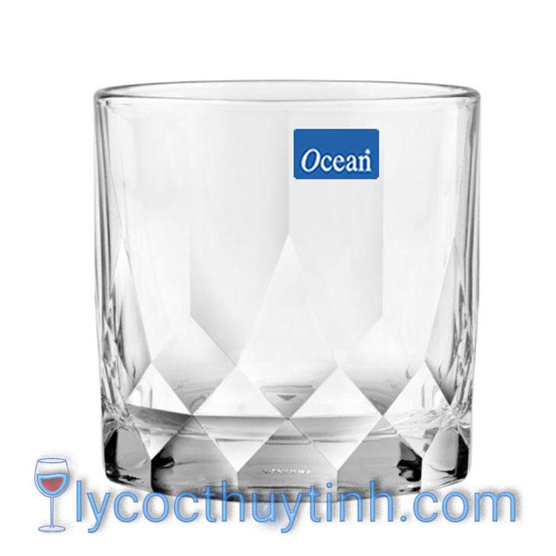 coc-thuy-tinh-P02807-Ocean-Rock-350ml-011