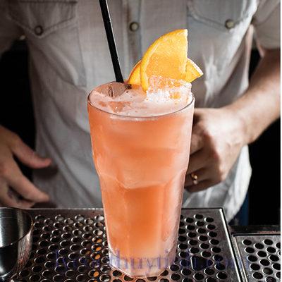 coc thuy tinh centro long drink P01963 495ml 05 400x400 - Cốc Thủy Tinh Centra Long Drink - P01963 - 495ml