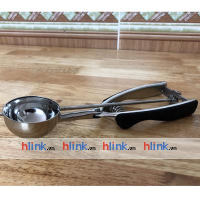 muong muc kem inox 5cm 02 400x400 - MUỖNG MÚC KEM INOX LÒ XO NORPRO - 5cm - MK01