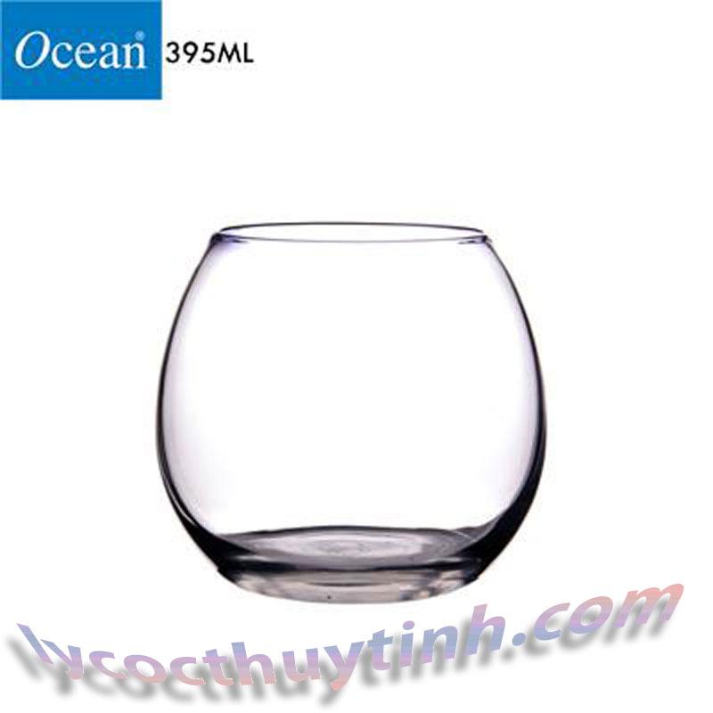 coc-thuy-tinh-C18413-03