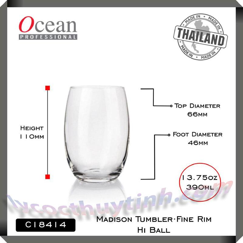 coc-thuy-tinh-madison-C18414-03