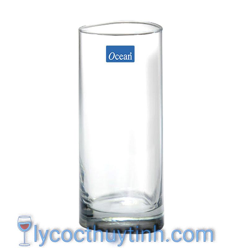 coc-thuy-tinh-long-drink-B19813-04