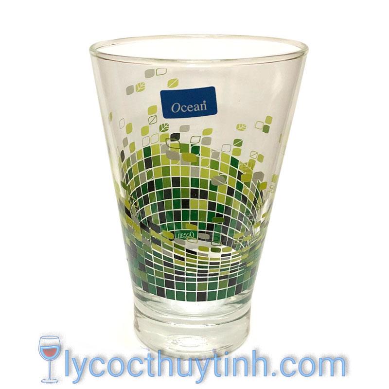 coc-thuy-tinh-ocean-B16115-H-06