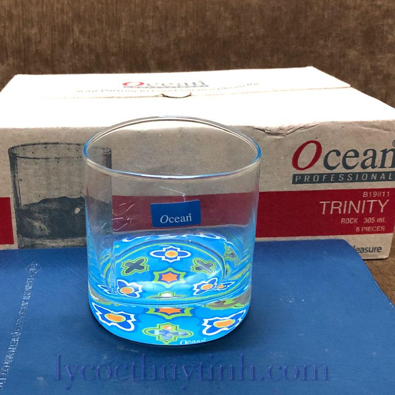 coc-thuy-tinh-trinity-B19811-H-05